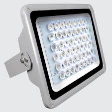 60 watt aquarium light led flood light 60w ledfy