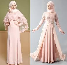 Baju Muslim Brokat baju muslim brokat puput an