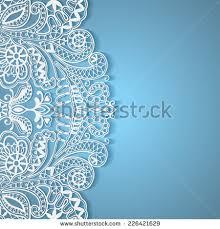 Design Patterns For Cards Border Design Stock Images Royalty Free Images U0026 Vectors