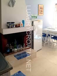 sold beachfront house for sale vela luka korcula