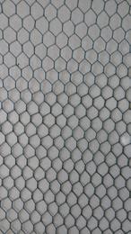 rete metallica per gabbie recinzioni bricoman