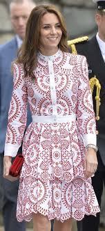 kate middleton dresses 132 best kate middleton dresses images on duchess kate