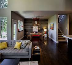 small living room setup ideas u2013 thelakehouseva com