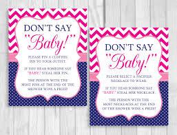 invitations by susan weddings by susan april 2016