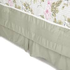 amazon com laura ashley avery bed in a bag queen home u0026 kitchen