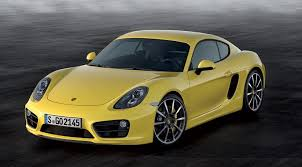 porsche cayman s 2013 price porsche cayman s 2013 review by car magazine