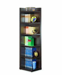 corner bookcase with doors best bookcases u0026 bookshelves reviews help you spend less