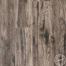 laminate heritage 1 2 x 6 5 x 48 ac3 grade wire brushed