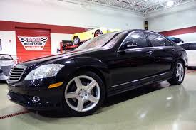 2008 mercedes s550 amg 2008 mercedes s550 amg for sale cars gallery