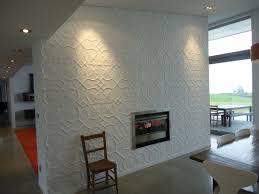 small bathroom ideas nz bathroom wall coverings waterproof nz best bathroom decoration