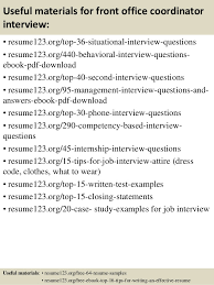 Office Coordinator Resume Samples Visualcv Resume Samples Database by Office Coordinator Resume Sample Resume Templates Patient Care