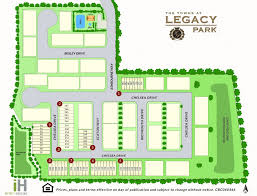 clearwater plan 1583 the towns at legacy park rey homes home