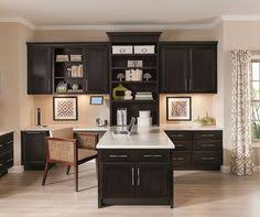 edgeworth shenandoah cabinetry remodel and redo pinterest