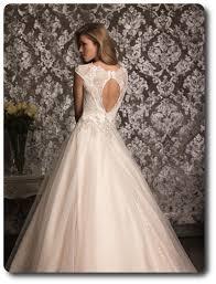 rent wedding dress wedding dresses for rent all women dresses