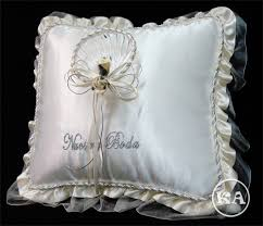 wedding pillows wholesale wedding pillows kids adventure