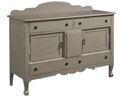 Magnolia Home Furniture Magnolia Home Furniture Traditional Gray U0026 White 6 Piece Queen