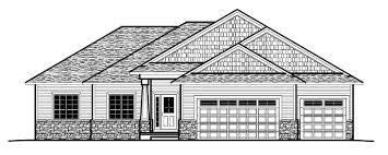 1632r 328 08 prull custom home designs house plans home