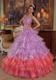 where to find cheap quinceanera dresses 2018 cheap quinceanera