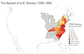 Map Of U The Usgenweb Census Project Appalachian Mixed Blood Notes Us