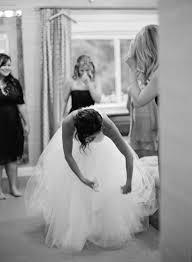 Elegant Halloween Wedding My Wedding by 735 Best Whimsical Wedding Ideas Images On Pinterest Whimsical