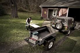 jeep trailer build manley orv company rugged reliable ready