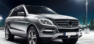 mercedes vehicles mercedes service and repair specialist in epsom surrey