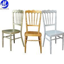 chiavari chairs wholesale wholesale chiavari chairs china chiavari chairs wholesale