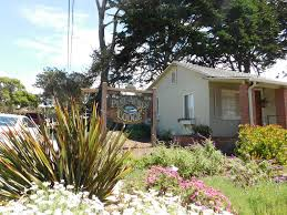 pine acres lodge pacific grove ca booking com