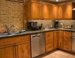 How To Make Kitchen Cabinets by How To Make Cabinet Doors How To Build Simple Shaker Cabinet