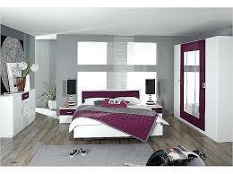 banquette chambre ado lit d ado canapac lit pour chambre d ado best of cuisine lits