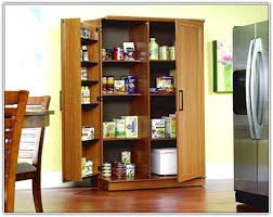 kitchen stunning lowes kitchen pantry cabinets cheap kitchen