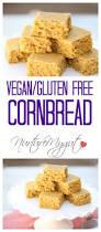 Vegan Gluten Free Bread Machine Recipe 17 Best Images About Best Of Nurturemygut On Pinterest Blanched