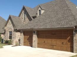 noisy garage door discount garage door blog