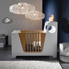 température idéale chambre bébé chambre bébé nos conseils pour l aménager