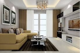 beige living room u2014beautiful and cozy living room that attracts
