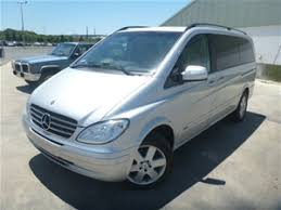 mercedes viano 8 seater 2010 mercedes viano cdi ambiente 8 seater auction 0004