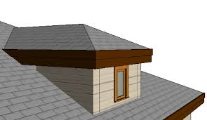 Dormers Roof Dormers Revit Lt Autodesk Knowledge Network