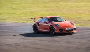 porsche 991 gt3 rs 4 0 porsche 911 gt3 rs 2015 review prices specs and 0 60 evo