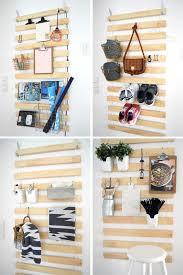 Upscale Ikea Insanely Creative Things People Have Made From Ikea Bed Slats
