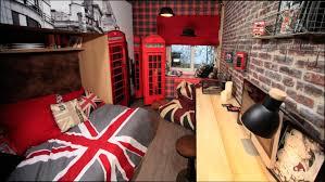 d馗o anglaise chambre ado chambre deco deco anglaise pour chambre d ado