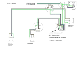 emergency light wiring diagram in addition to marvelous image