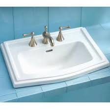 Toto Kitchen Faucet Toto Aaron Kitchen U0026 Bath Design Gallery Central Northern New