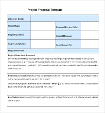 summary report template project overview template project summary template weekly project