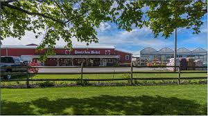 roberts farm market upick farm garden center u0026 produce market