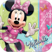 Minnie Mouse Table Covers A Simply Unforgetable Party Shop