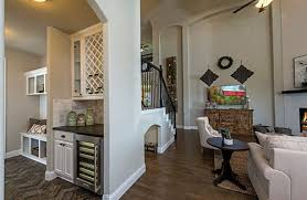 kb home design center ta beazer homes dallas tx communities homes for sale newhomesource