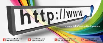 step by step membuat website sendiri membuat website sendiri dengan mudah creative media