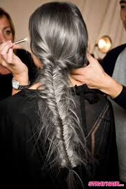 11 best hair images on pinterest
