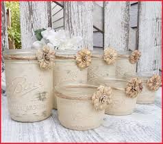 shabby chic wedding ideas rustic shabby chic wedding decor 215950 decorating rustic country