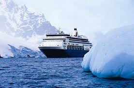 a look at repositioning cruise specials gr8 travel tips